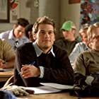 Michael Birkeland and Nick Zano in Everything You Want (2005)