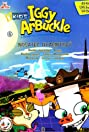 Iggy Arbuckle (2007) Poster