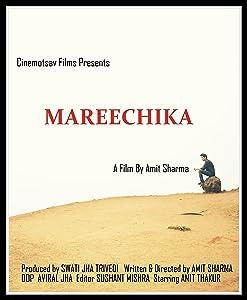 Downloading movie psp Mareechika by none [320x240]