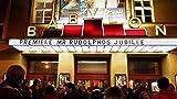 Berlin Premiere - Mr. Rudolpho's Jubilee