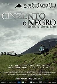 Primary photo for Cinzento e Negro