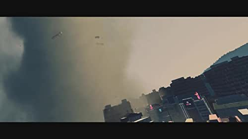 Cities: Skylines: Natural Disasters Launch Trailer