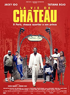Chateau movie, song and  lyrics