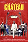 Chateau (2017)