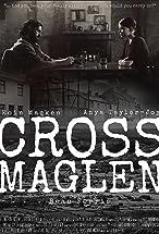 Primary image for Crossmaglen