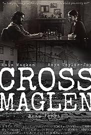 Crossmaglen Poster