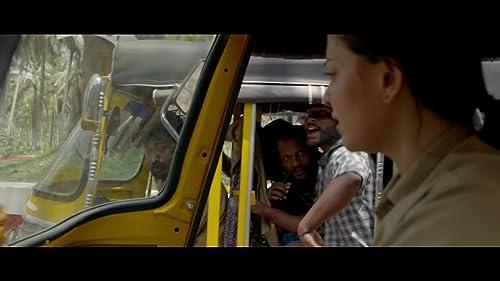 Autorsha | Official Trailer