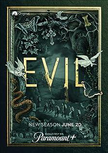 Evil (2019– )