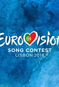 The Eurovision Song Contest: Semi Final 1 (2018)