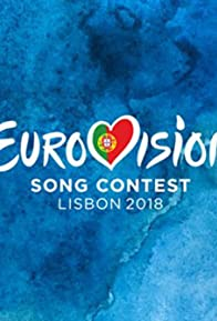 Primary photo for The Eurovision Song Contest: Semi Final 1