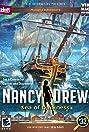Nancy Drew: Sea of Darkness