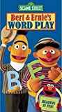 Bert & Ernie's Word Play (2002) Poster