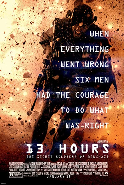 13 hours the secret soldiers of benghazi full movie download 480p