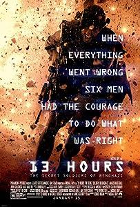 Mobile sites for movie downloading 13 ore: soldatii secreti din Benghazi [2k] [1920x1280], Michael Bay