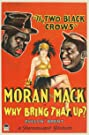 Why Bring That Up? (1929) Poster