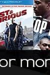Win Blood Series 2 on DVD