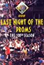 Last Night of the Proms: The 100th Season (1994) Poster