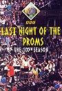 Last Night of the Proms: The 100th Season