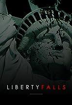 Liberty Falls