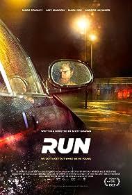 Run (2019)