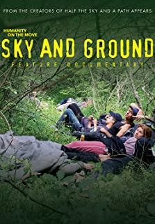Sky and Ground (2018)