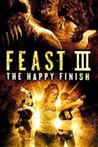 Feast III: The Happy Finish full movie hd 1080p download