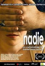 Nadie (Nobody)