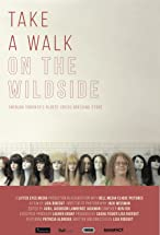Primary image for Take a Walk on the Wild Side