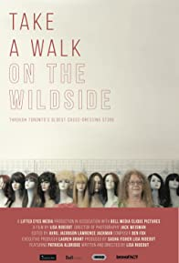 Primary photo for Take a Walk on the Wildside