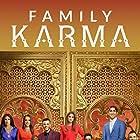 Family Karma (2020)