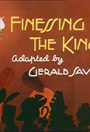 Finessing the King Poster