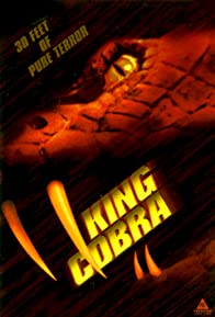 Primary photo for King Cobra