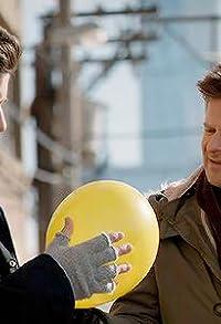 Primary photo for Balloon Boy