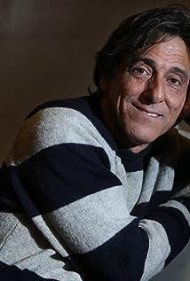 Alfredo Castellani Picture