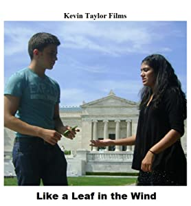 Movie links watch Like a Leaf in the Wind by none [360p]