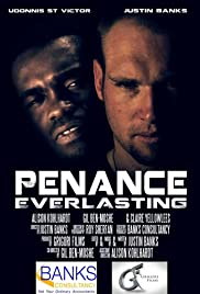 Penance Everlasting Poster