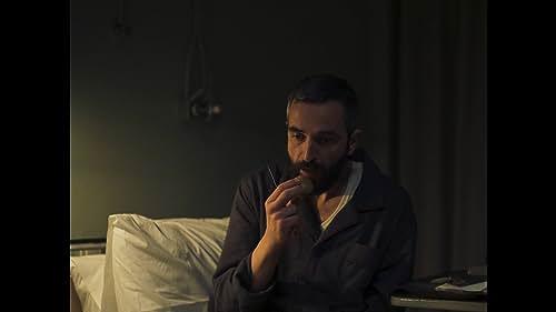 Trailer for Venice Orizzonti film, Apples