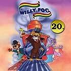 La vuelta al mundo de Willy Fog (1983)