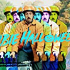Adam Sandler in Hubie Halloween (2020)