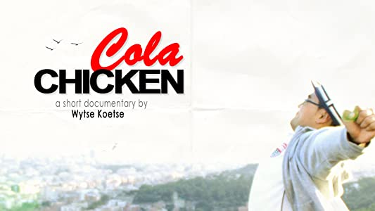 A really funny movie to watch Cola Chicken by none [1280x544]