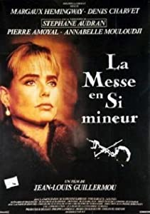 English movies direct download links La messe en si mineur France [4K