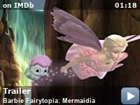 barbie fairytopia mermaidia torrent download