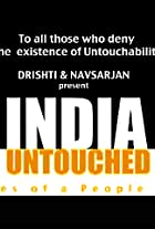 India Untouched: Stories of a People Apart