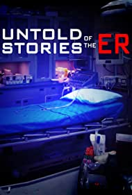 Untold Stories of the ER (2004)