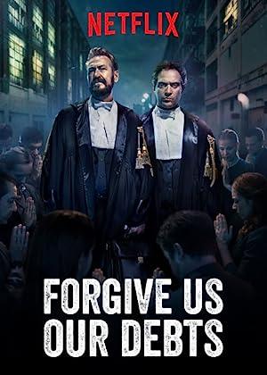 Forgive Us Our Debts