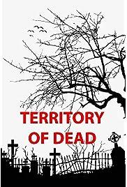 Territory of dead