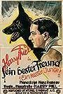 Sein bester Freund (1929)
