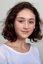 Emily Kusche