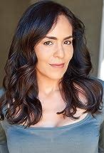 Roxana Ortega's primary photo