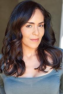 Roxana Ortega Picture